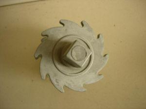 Aluminum, According to Your Product /Aluminum Die Casting pictures & photos