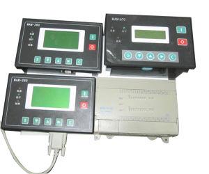 Man-260 &Man-880 Controller Board Air Compressor Electroinkon Master pictures & photos