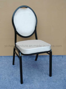 Restaurant Used Dining Chair (YC-ZL135) pictures & photos
