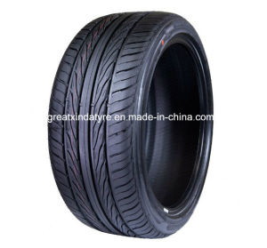 Aoteli Brand 13′′ Inches Car Tyres Made in China (165/65R13) pictures & photos