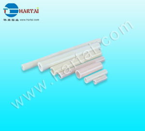 Alumina Ceramic Guide Wire Guide Tube for Coil Winding Machine pictures & photos