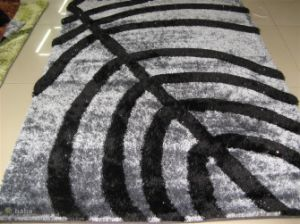 Rug Super Soft Floor Mat 1200d pictures & photos