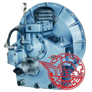 China Advance Marine Gearbox (MA100)