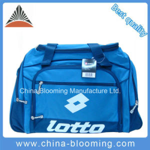 Durable Outdoor Sports Carry Carrier Shoulder Travel Bag pictures & photos
