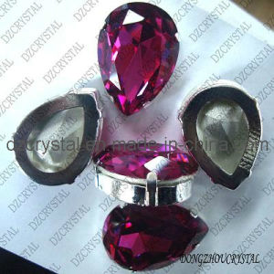 Handmade Fashion Jewelry Bead (3003) pictures & photos