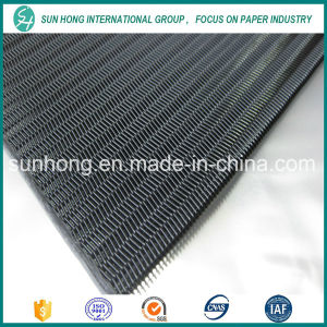 Paper Making Poyester Spiral Press Filter Screen for Paper Machine pictures & photos