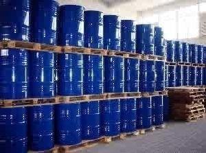 Oleyl Alcohol CAS: 143-28-2