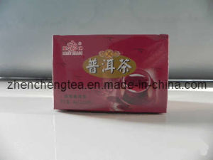 Puer Tea - Puer Tea Bag of 20