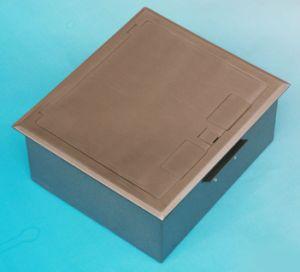 Access Floor Box (SC-FG250X220)