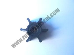 Rubber Impellers/Marine Impeller