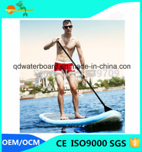 New Designed Cheap Stand up Paddle Board