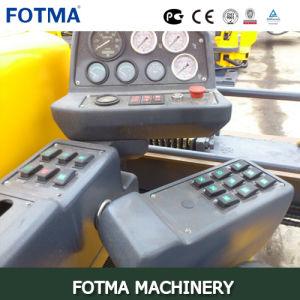 XCMG 20 Ton Xz200 Horizontal Directional Drill pictures & photos