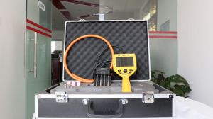 Industry Endoscopy with 5.0′′ LCD, 5m Testing Cable