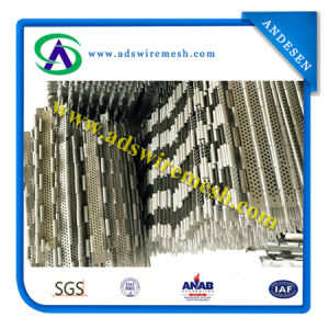 Stainless Steel Conveyor Belts/Stainless Steel Wire Mesh pictures & photos
