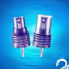 Micro Screw Sprayer 20/410 pictures & photos