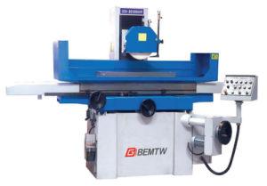 Sga Series Surface Grinding Machine (SGA3063/30100) pictures & photos