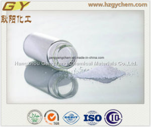 Distilled Glycerol Monolaurate Supply Top Quality Chemicals Gml
