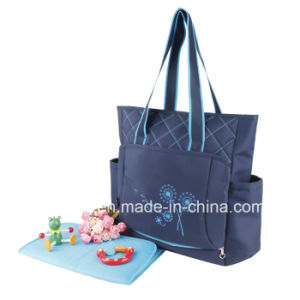 Diaper Bag Set Mummy Bag for Handbag
