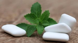 Organic Tablet Top Stevia Tablet Sugar pictures & photos