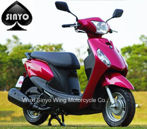 New Jog YAMAHA Scooter From Chinese pictures & photos
