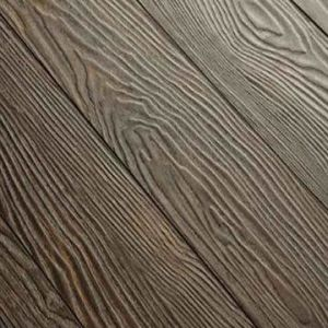 V Grove Deep Registed Synchronized Vein Laminate Flooring pictures & photos