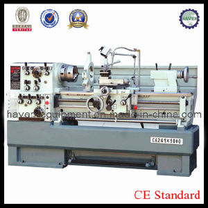 Mini lathe machine with high quaility pictures & photos