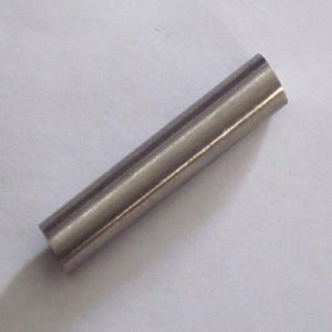 Permanent Superpower Magnetic Cast AlNiCo Magnets (UNI-CLNG-003) pictures & photos