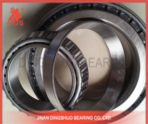 Original Imported 32026 Tapered Roller Bearing (ARJG, SKF, NSK, TIMKEN, KOYO, NACHI, NTN) pictures & photos