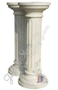 Marble Column (DC-103)