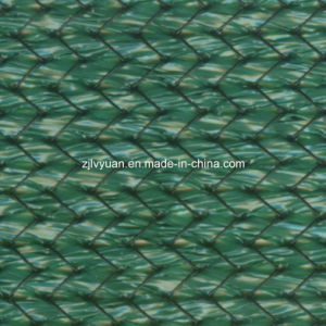 PE Shade Cloth pictures & photos