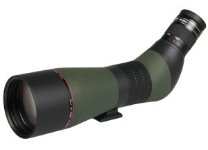 Astronomical Telescope 20-60X88ED Spotting Scope for Astronomer Cl26-0011 pictures & photos