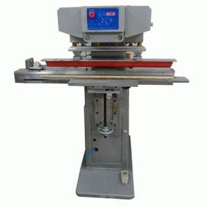 Ruler Pad Printer Machine (M1/K-D10120)