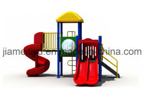 Children Outdoor Gym Equipment Children Exercising Combination a pictures & photos