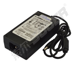 Power Adapter (SP-1205A) pictures & photos