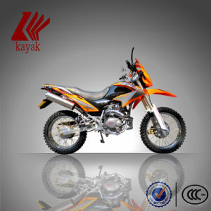 2015 New Guangyu Xre Xrt off Road Dirtbike Motorcycle (KN150GY-5C)