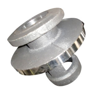 Metal Lathe Parts - Forging, Investment Casting, CNC Machining OEM