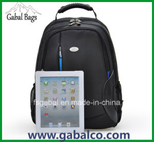 1680d High Waterproof Nylon Sports Laptop Bag pictures & photos