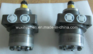 Hydrualic Motor Wheel Motor 250cc pictures & photos
