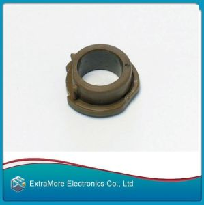 Lower Roller Bushing for Canon IR2270, IR2870 RS5-1446-000