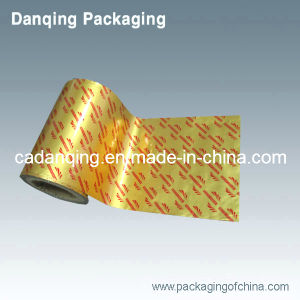 Packaging Film (DQ193) pictures & photos