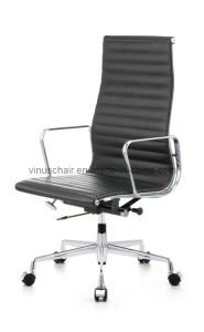 Eames Hotel Chair(VA111T-823)