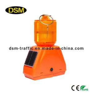 Traffic Warning Light (DSM-14T) pictures & photos