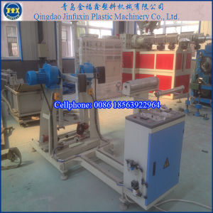 Plastic Monofilament Extrusion Machine pictures & photos