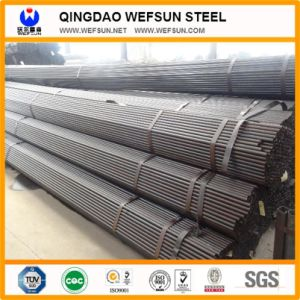 Carbon Steel Pipe Price List pictures & photos