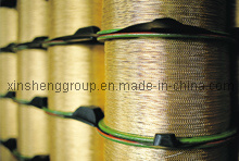 Radial Tyre High Tensile Steel Cord pictures & photos