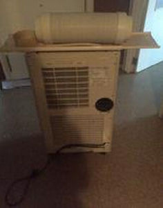 2015 OEM Mini Air Conditioner Portatil pictures & photos