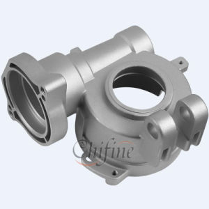 High Quality Casting Product in Retel and Holsel Market pictures & photos