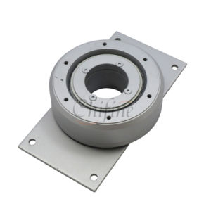 Forged Bearing Housing with High Quality pictures & photos