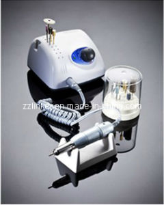 Saeshin 210+105L Dental Micro Motor Unit pictures & photos