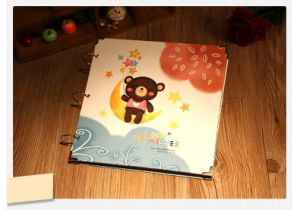 Paper Decoration Scrapbook for DIY Kits 1247 pictures & photos